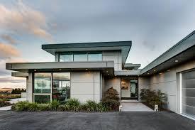 Steel Built Homes Ecosteel Prefab Homes Green Building Steel Framed Houses