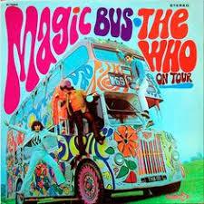 Image result for album cover art