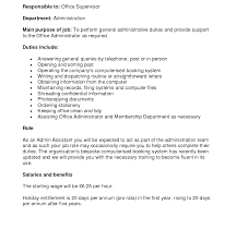 Aldi Resume Example Fantastic Jobescription Samples For Resume Barista 47