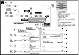 clarion xmd3 wiring diagram wiring diagram libraries marine clarion wiring diagram wiring diagrams scematicclarion marine stereo radio wiring diagram wiring lanzar