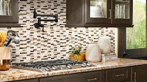 stick on wall tiles blend l and stick wall tile self stick wall tiles for kitchen