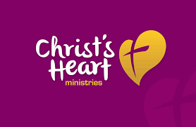 Image result for pictures of the heart of Christ