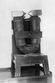 first electric motor invented by michael faraday. Behold, Michael\u0027s Magnet -- Electro, First Electric Motor Invented By Michael Faraday