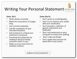 words for writing essay hindi pdf
