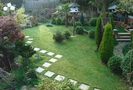 master art design my garden