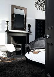 black fluffy rug large size of living room rugs furniture clearance bedroom rugs target big