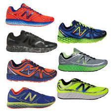 new balance hommes. new balance hommes running course e