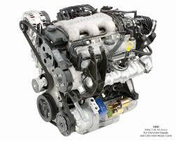 2004 monte carlo engine diagram wiring diagram 2004 monte carlo engine diagram