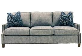 axiom sofa ashley furniture axiom sofa sofa by king axiom sofa and axiom sofa furniture axiom sofa ashley