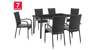 <b>Outdoor Dining</b> Sets - Furniture