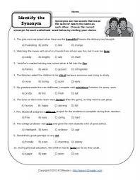 communication in workplace essay xml