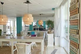 beach house chandelier design all about