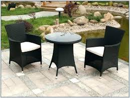 ideas patio furniture or chairs seating wayfair dining sets complete outdoor newest 3