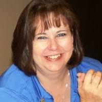 Sue Hendrix - Financial Aid Officer - Covenant School of Nursing ...