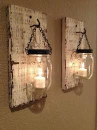 the best cheap ways to decorate your home barn wood ideas barn