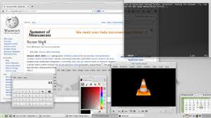 Open Source Software Wikipedia