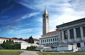 uc berkeley jewish groups condemn anti semitic comments at student government meeting
