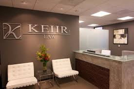 law office interior. captivating front reception desk designs law office design highrise interior