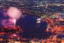 「函館夜景画像」の画像検索結果