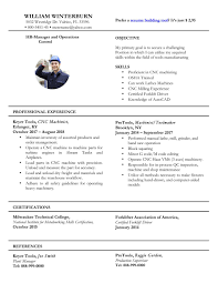 Cv Guidelines Template Download Word Format Cv Resume Templates Pdf And