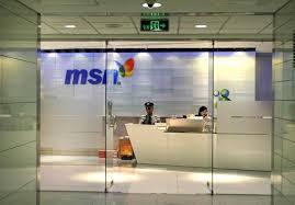 msn office. u2026 msn office i