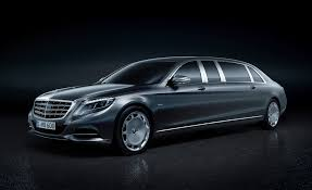 2018 maybach land yacht. fine 2018 on 2018 maybach land yacht