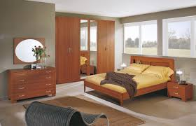 built in bedroom furniture designs. Bedroom. Amazing Classy Built In Bedroom Furniture Design Ideas With Fitted Wardrobe. Gorgeous Designs