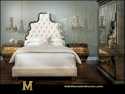 Old Hollywood Decor Bedroom Hollywood Glam Bedroom Old Hollywood Bedroom Decorating Ideas