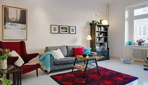 living red ideas small gray color big decor pink sets gr chairs colors wayfair theater rugs