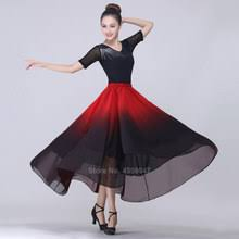 Shop <b>Gradient Skirt</b> - Great deals on <b>Gradient Skirt</b> on AliExpress