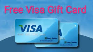 Maybe you would like to learn more about one of these? Giftcard Mastercard Or Visa Pepaid Cards Visa Gift Card Gift Card Gift Card Design