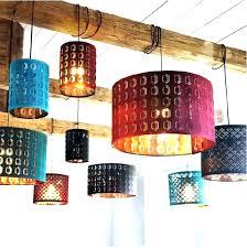 ikea lighting pendants. Ikea Lighting Pendant Light Dd S N Kitchen Ps 2014 Pendants