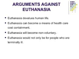 best every life is worth living images pro  euthanasia pros and cons essay euthanasia presentation