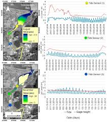 Sustainability Free Full Text Flooding In Central Chile