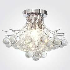 chandeliers crystal chandelier fan combo crystal chandelier with regard to crystal chandelier ceiling fan combo