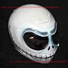 custom dot approved motorcycle helmets 9500 helmets