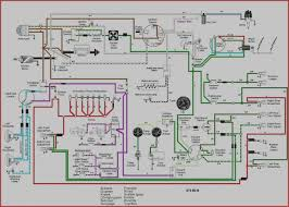 17 latest inverter circuit diagram with explanation pdf home wiring Line Output Converter Wiring Diagram 17 latest inverter circuit diagram with explanation pdf home wiring diagrams simple house for