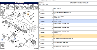 1998 dodge truck wiring diagram on 1998 images free download Dodge Truck Wiring Diagrams 1998 dodge truck wiring diagram 12 1998 dodge ram fuse diagram 1998 dodge truck wiper wiring diagram dodge truck wiring diagrams 1989