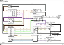 alpine ktp 445u wiring harness wiring diagram and hernes Alpine Ktp 445u Wiring Harness alpine ktp 445a alpine ktp-445u wiring harness