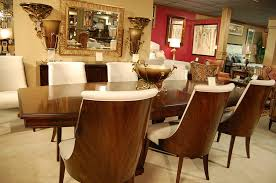 dining room chairs houston. Dining Room Furniture Houston Tx Alluring Decor Inspiration Diningroomsets X Chairs E