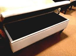 Modern Bedroom Bench Benches For Bedrooms Hollipalmerattorney