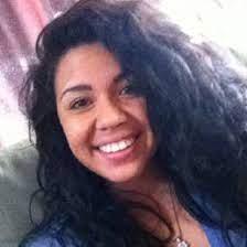 Brenda Solano (brendddaaa) - Profile | Pinterest