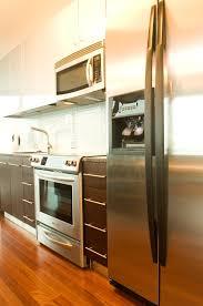 Kitchen Appliance Repairs Appliance Repairs Matthews Nc Carolina Appliance Service