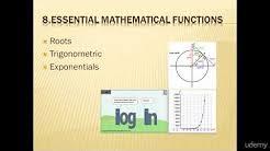 matlab from beginner to expert  matlab from beginner to expert