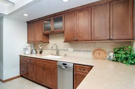 glass kitchen cupboards frosted glass kitchen cabinets kitchen cabinet door glass inserts wood kitchen cabinets with glass doors