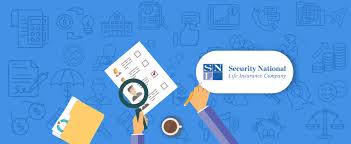 • to avoid unnecessary delay, correspondence and trouble, this form should be returned within 7 days of its issue to the policy issuing claim no. Security National Final Expense Review Effortless Insurance