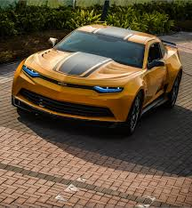 what new car did chevy release in 1968New Transformers 4 Trailer Released Features A Lamborghini Video