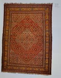 rug carpet storage ny
