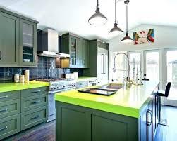 lime green kitchen lime green kitchen appliances bright green kitchen appliances lime green chevron kitchen rug