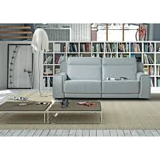 sofa and love seat leather power reclining sofa by harvest reclining sofa loveseat and chair set